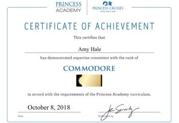 princess_commodore