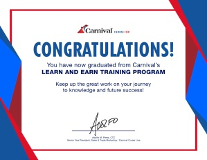 carnivalLearnAndEarn_Certificate
